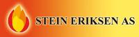 Stein Eriksen AS
