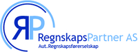Regnskapspartner AS
