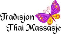 Tradisjon Thai Massasje