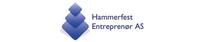 Hammerfest Entreprenør AS
