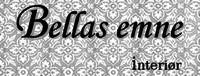 Bellas Emne