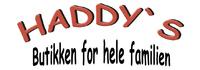 Haddy's