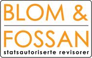 Blom & Fossan AS