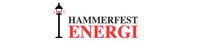 Hammerfest Energi AS