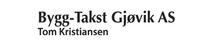 Bygg-Takst Gjøvik AS