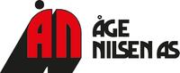 Åge Nilsen AS