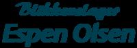 Blikkenslager Espen Olsen
