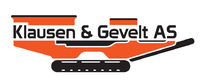 Klausen & Gevelt AS
