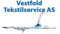 Vestfold Tekstilservice AS