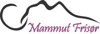 Mammut Frisør