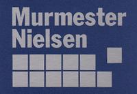 Murmester Nielsen DA