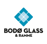 Bodø Glass & Ramme AS