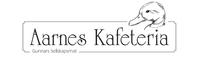 Aarnes Kafeteria A/S