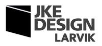 JKE Design Larvik