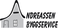 Andreassen Byggservice