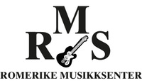 Romerike Musikksenter AS
