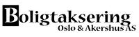 Boligtaksering Oslo & Akershus AS