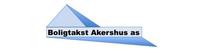Boligtakst Akershus AS