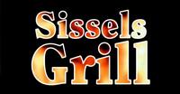 Nye Sissel Grill