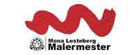 Mona Lesteberg