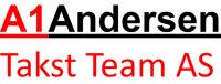 A1Andersen Takst Team AS