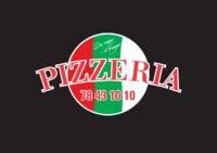 Pizzeria Alta & Takeway Gari