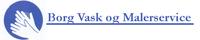 Borg Vask og Malerservice