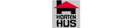 Horten Hus