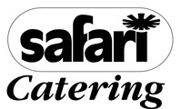 Safari Catering