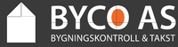 Byco AS