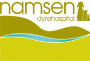 Namsen Dyrehospital AS