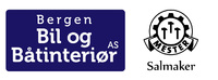 Bergen Bil og Båtinteriør AS