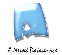 A. Nesset Dataservice