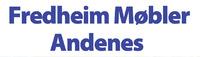 Fredheim Møbler Andenes