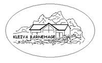 Kleiva Barnehage BA