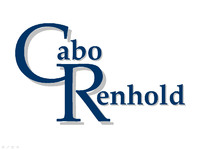 Cabo Renhold Stensletten
