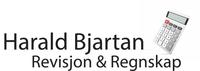 Harald Bjartan regnskap og revisjon