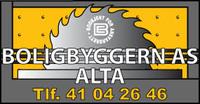 Boligbygger'n AS