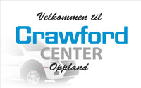 Crawford Center Oppland