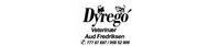 Dyrego' As
