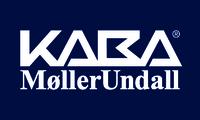 Kaba Møllerundall AS avd Gjøvik