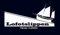 Lofotslippen AS