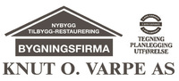 Bygningsfirma Knut O Varpe