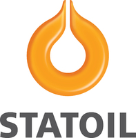 Statoil Kjeller AS