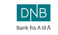 Dnb Tromsø