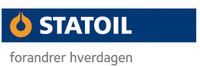 Statoil Romerike