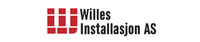 Willes Installasjon AS