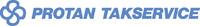 Protan Takservice AS avd Alta