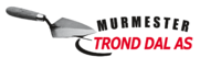 Murmester Trond Dal AS