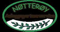 Nøtterøy Anleggsgartnerservice AS